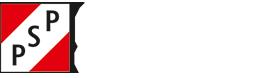 Peter Schubert – Präzisionswerkzeuge Logo